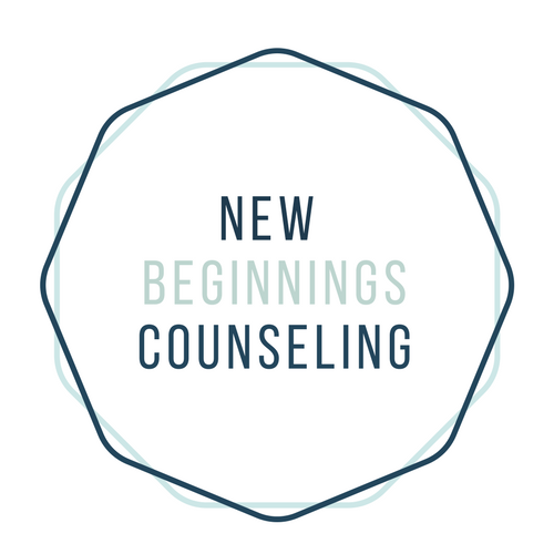 New Beginnings Counseling